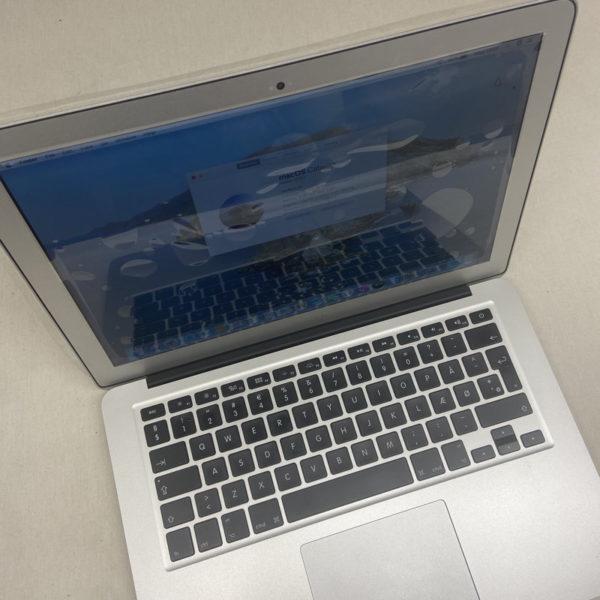 MacBook Air 13″ 2