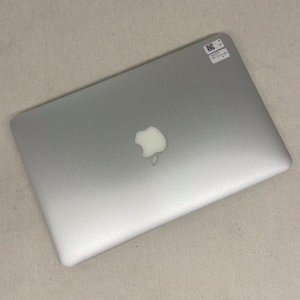 MacBook Air 11″ 3