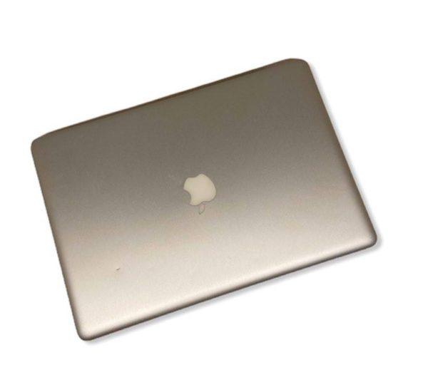 MacBook Pro 15″ 3