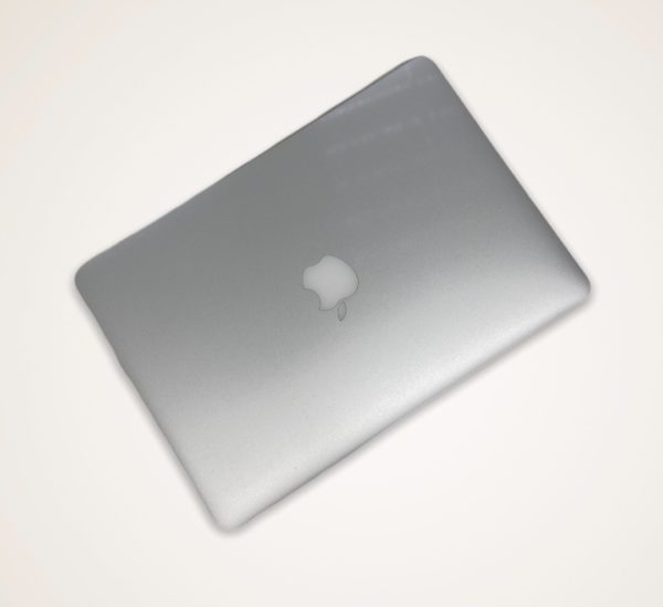 "MacBook Pro Retina 13"" 3"