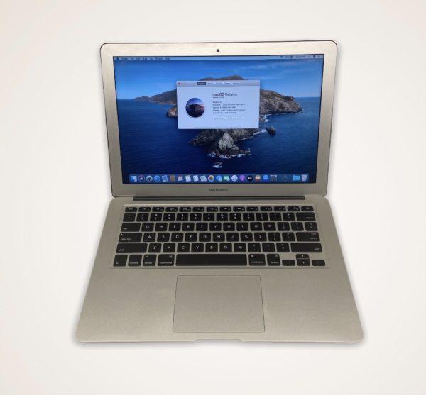 """MacBook Air 13"""" 1"""