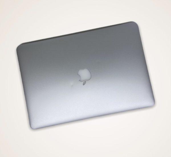 """MacBook Pro 15"""" 3"""
