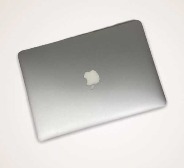 "MacBook Air 13"" 3"