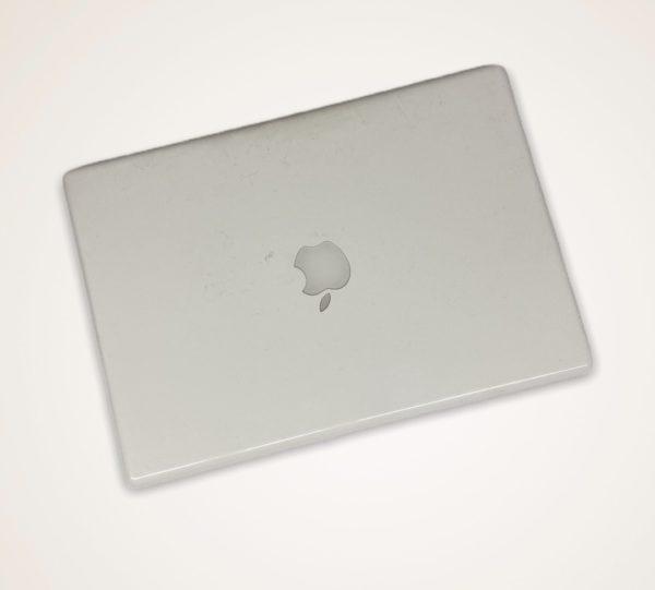 """MacBook 13"""" 3"""