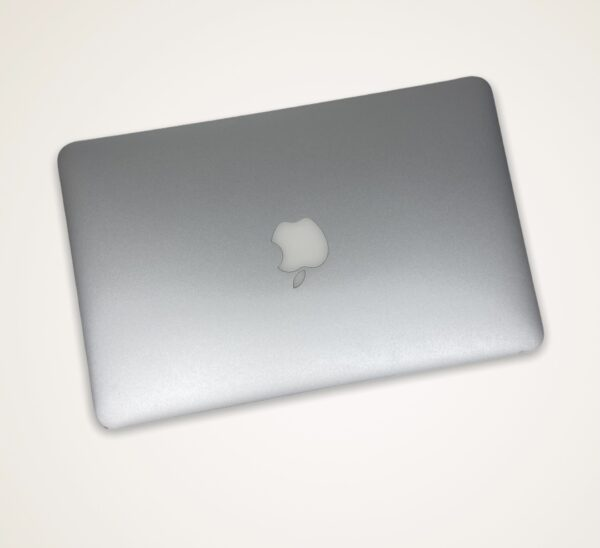 MacBook Air 11″ 3