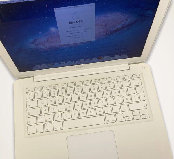 """MacBook 13"""" 2"""