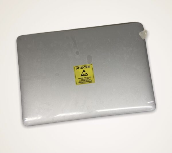 MacBook Air 13″ 3
