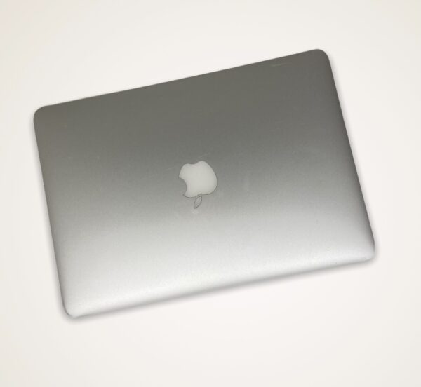 MacBook Pro Retina 13″ 3