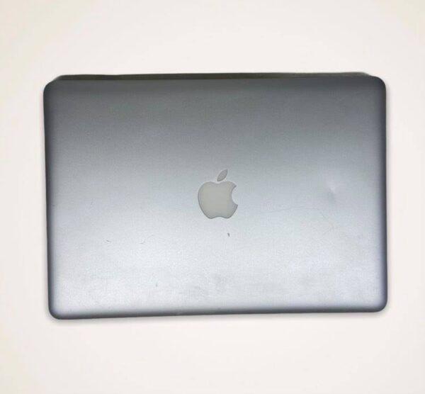 """MacBook 13"""" 4"""