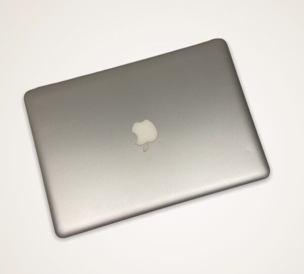 MacBook Pro 13″ 3
