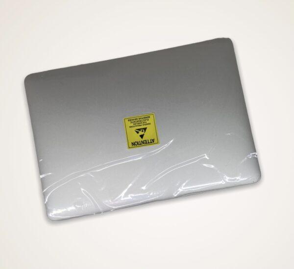 MacBook Air 13″ 3