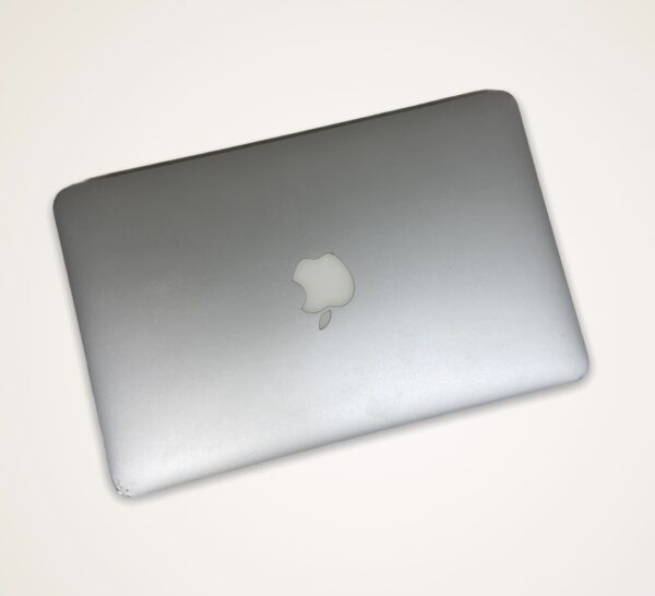 "MacBook air 11"" 4"