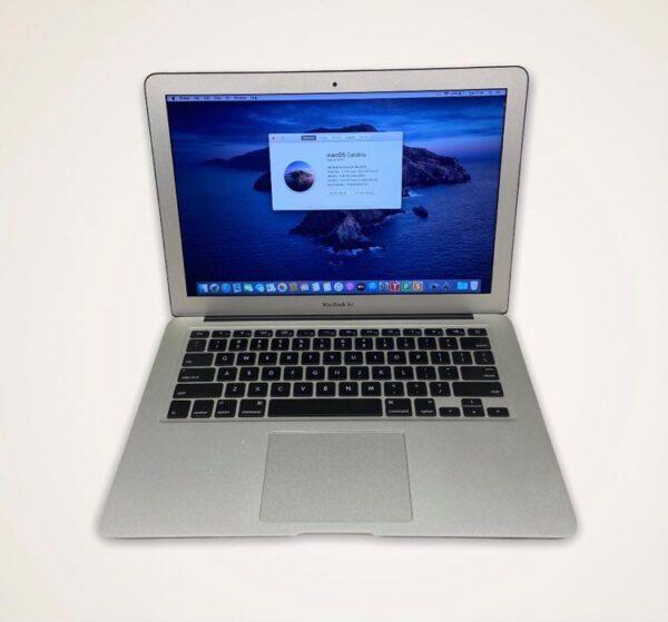MacBook Air 13″ 1