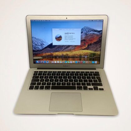 MacBook Air 13″