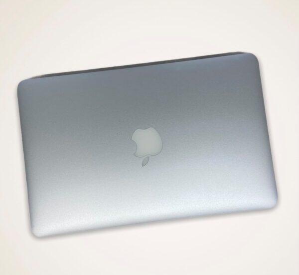 """MacBook Air 11"""" 3"""
