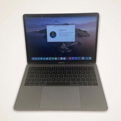 MacBook Pro 13″