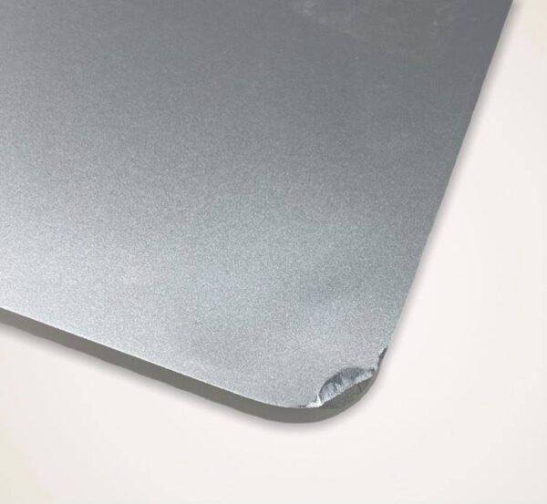 "MacBook Pro Retina 13"" 4"