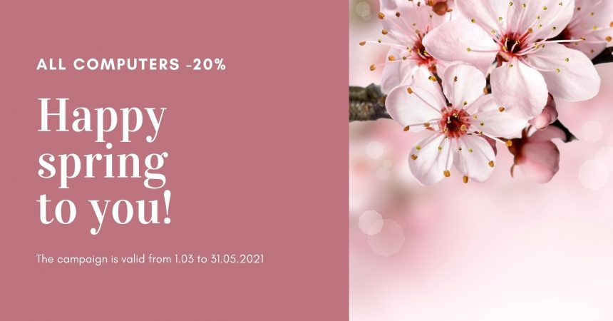 SS20-banner-spring-eng